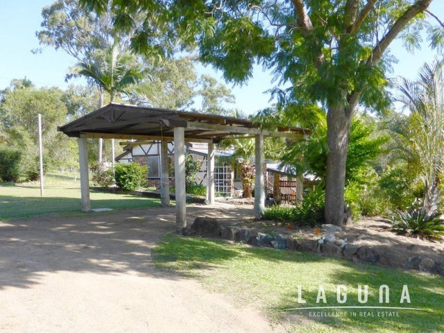 71 Trout Road, The Dawn, Qld 4570