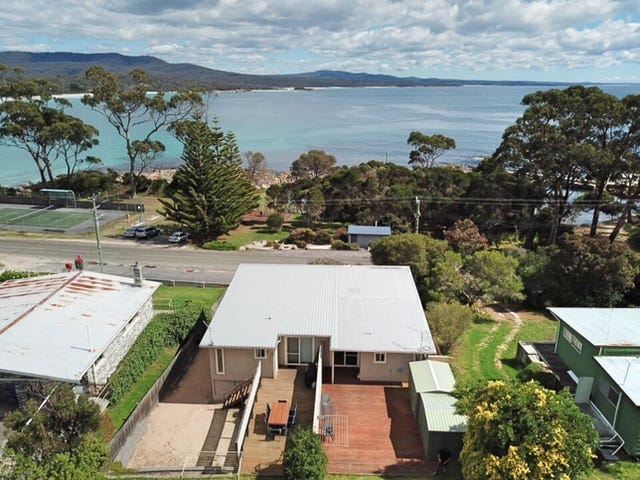 2/42 Main Road, Binalong Bay, Tas 7216