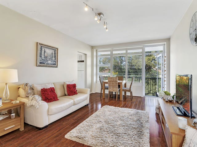 8/80 River Road, Greenwich, NSW 2065
