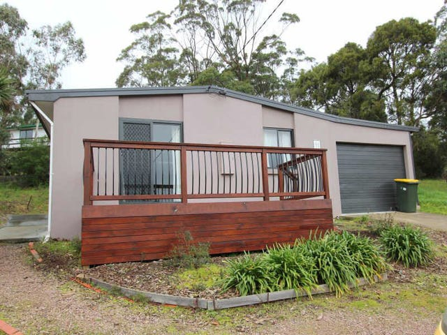 71  River Road, Ambleside, Tas 7310