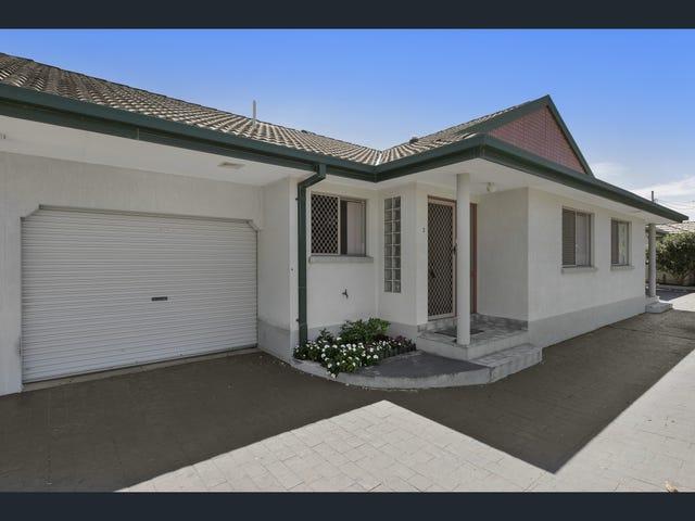 3/17 Augusta Street, Umina Beach, NSW 2257