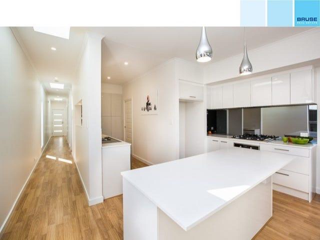 10A, 10B & 10C Moresby Avenue, Broadview, SA 5083