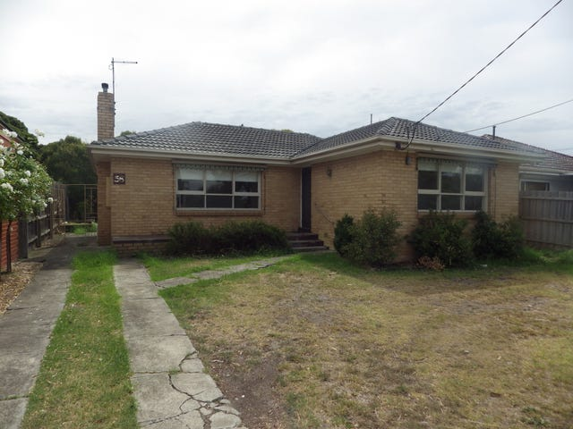 56 Tyler Street, Preston, Vic 3072