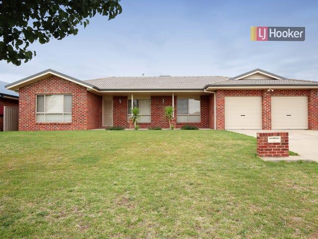 106 Yentoo Drive, Glenfield Park, NSW 2650