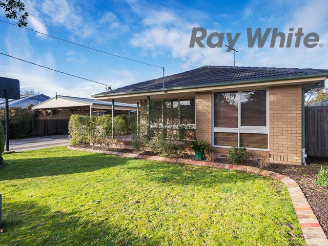 9 Conway Court, Somerville, Vic 3912