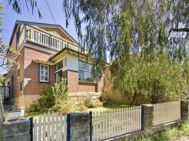 21 Herbert Street, Manly, NSW 2095