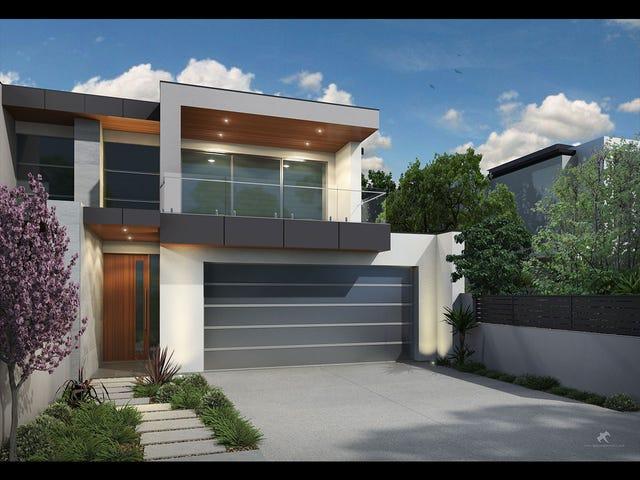 10 Chambers Street, Henley Beach, SA 5022