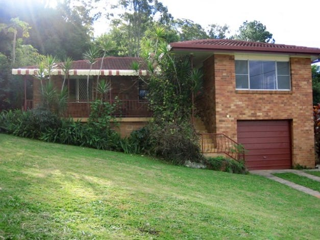 5 Pollard Pl, East Lismore, NSW 2480