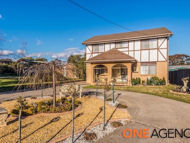 111 Taralga Road, Goulburn, NSW 2580