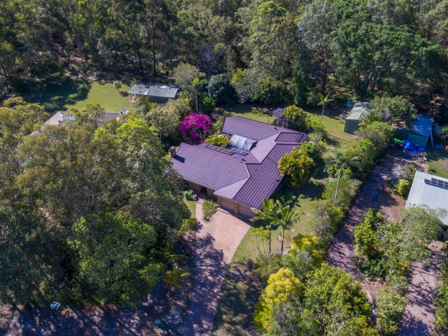 17 Intrepid Drive, Victoria Point, Qld 4165