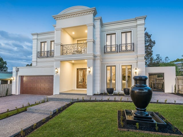 240 Gallaghers Road, Glen Waverley, Vic 3150