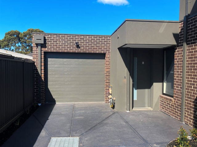 3/9 Poplar Street, Thomastown, Vic 3074