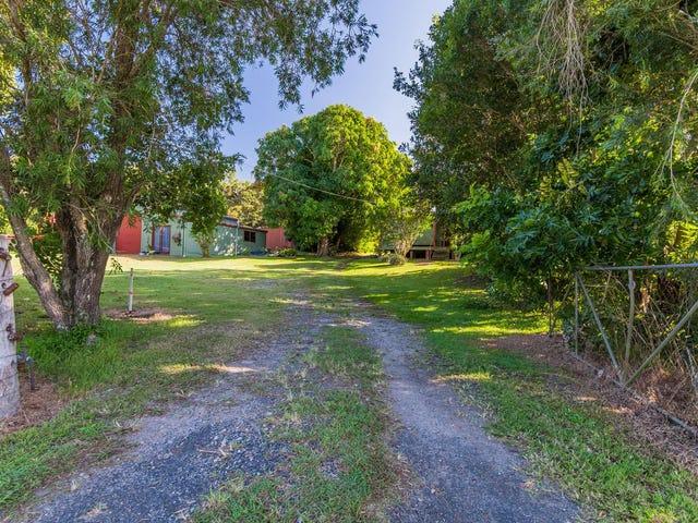 21 Jubilee  Street, Townsend, NSW 2463