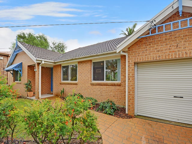 5 Altona Street, Hornsby Heights, NSW 2077