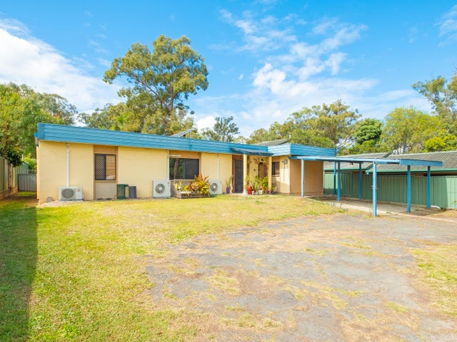 704 Kingston Road, Loganlea, Qld 4131