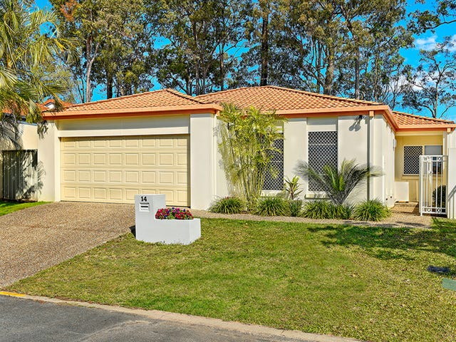 14 Siena Place, Coombabah, Qld 4216