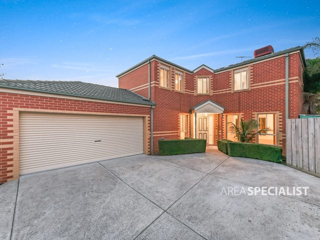 3/9-11 Hennessy Way, Dandenong North, Vic 3175