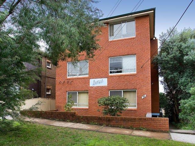 5/70 WILLIS STREET, Kingsford, NSW 2032