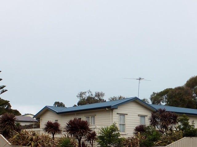 43 Phillip Island Road, Sunset Strip, Vic 3922