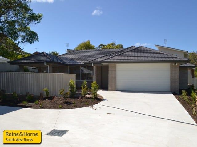 30b Frank Cooper St, South West Rocks, NSW 2431