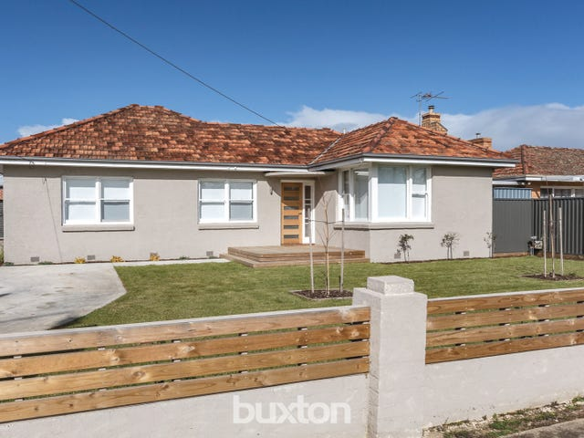 5 Cuthberts Road, Alfredton, Vic 3350