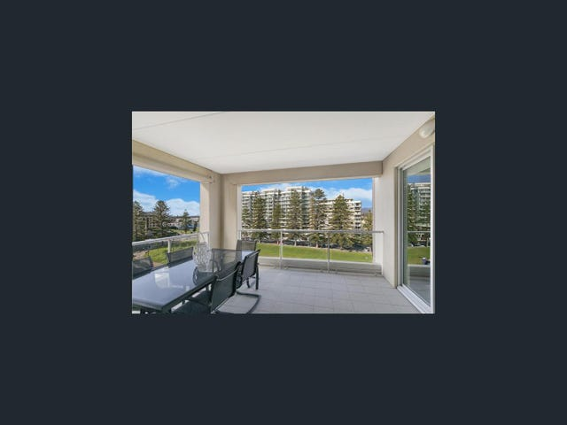 604/19 Holdfast Promenade, Glenelg, SA 5045