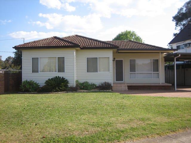 46 Hawkesbury Street, Fairfield West, NSW 2165