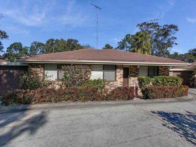 22/196-200 Harrow Road, Glenfield, NSW 2167