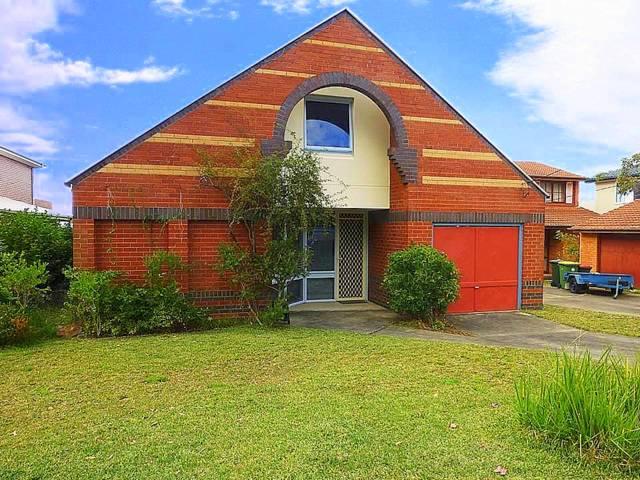 80 Wattle Road, Jannali, NSW 2226