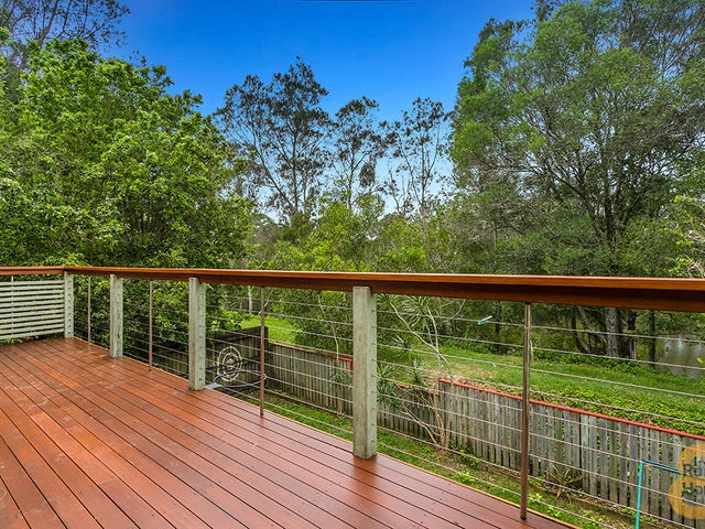 5 Elizabeth Avenue, South Golden Beach, NSW 2483