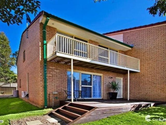 25/307  Flushcombe Road, Blacktown, NSW 2148