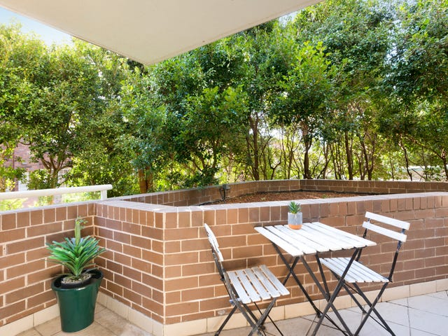 10/2-4 Frances Street, Randwick, NSW 2031