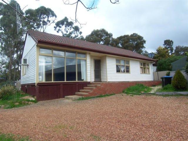 60 Phillis Street, Kangaroo Flat, Vic 3555