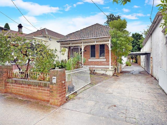 23 Albert Road, Strathfield, NSW 2135