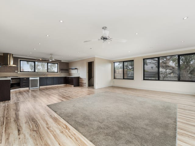 .42 Mitchell Street, Seaford, Vic 3198