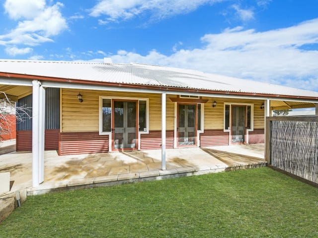 37 East Terrace, Ceduna, SA 5690