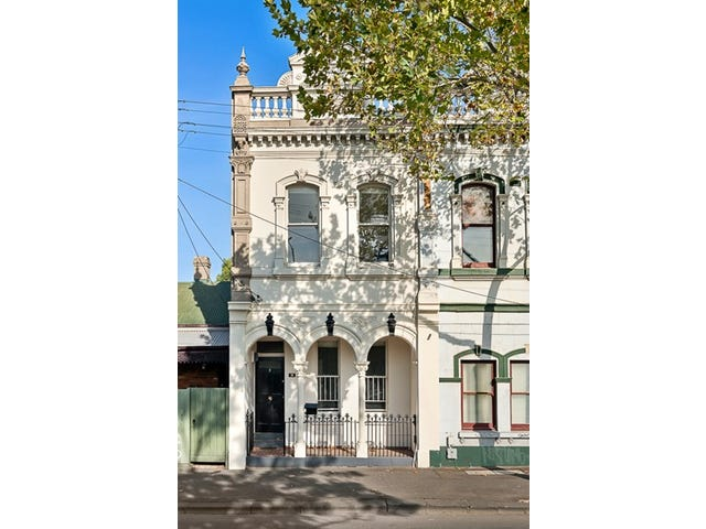 71 Princes Street, Carlton, Vic 3053