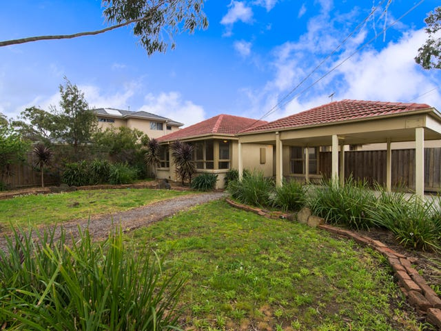 13 Cherrytree Rise, Knoxfield, Vic 3180