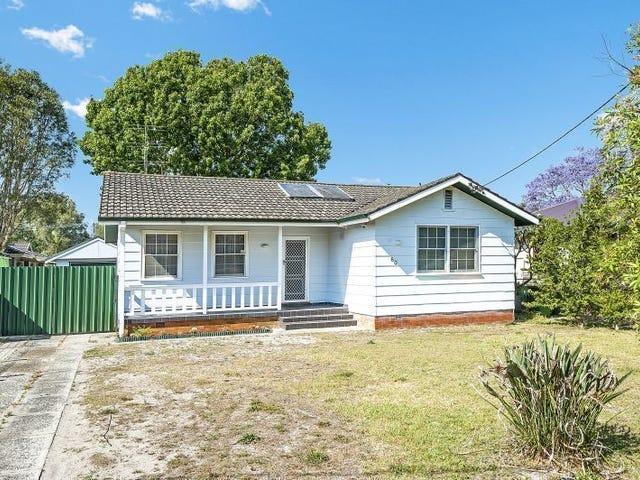 60 Florida Avenue, Woy Woy, NSW 2256