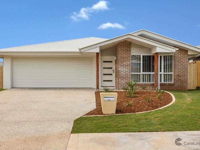 34 Cummings Circuit, Willowvale, Willow Vale, Qld 4209