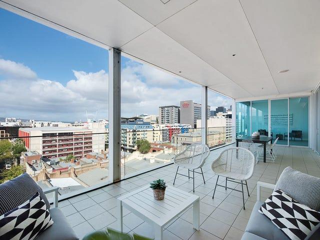 805/15 Vaughan Place, Adelaide, SA 5000