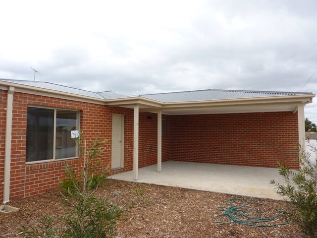 1/7 Isabella Street, Grovedale, Vic 3216