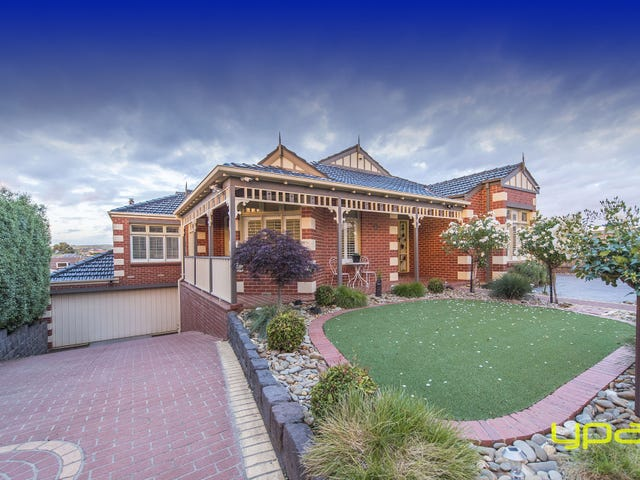 11  Piccadilly Court, Greenvale, Vic 3059