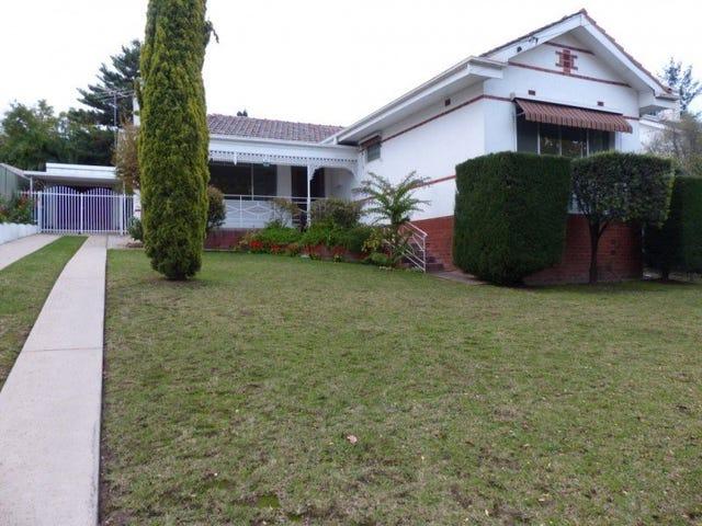 629 Edmondson Avenue, Albury, NSW 2640