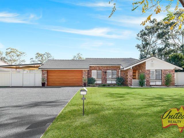 45 Bowman Avenue, Camden South, NSW 2570