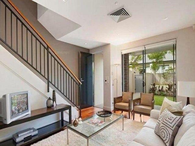14/2 Hamilton Avenue, Cammeray, NSW 2062