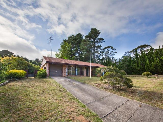 4 Forest Park Road, Blackheath, NSW 2785