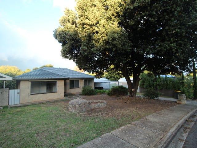 22 Dickerson Crescent, Trott Park, SA 5158