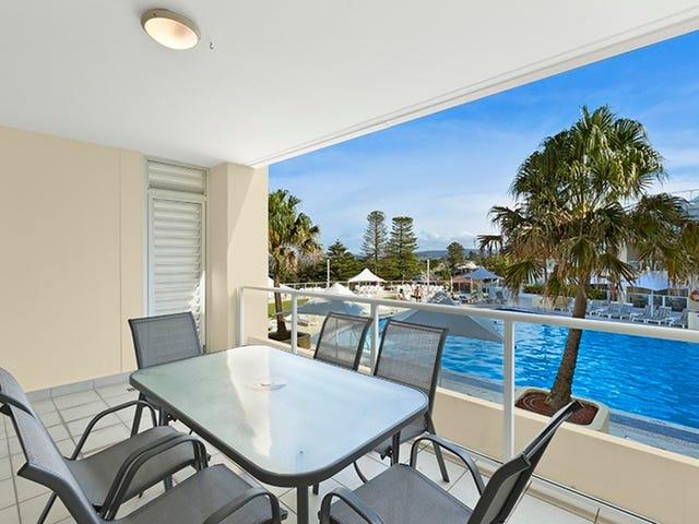 212/51 The Esplanade, Ettalong Beach, NSW 2257
