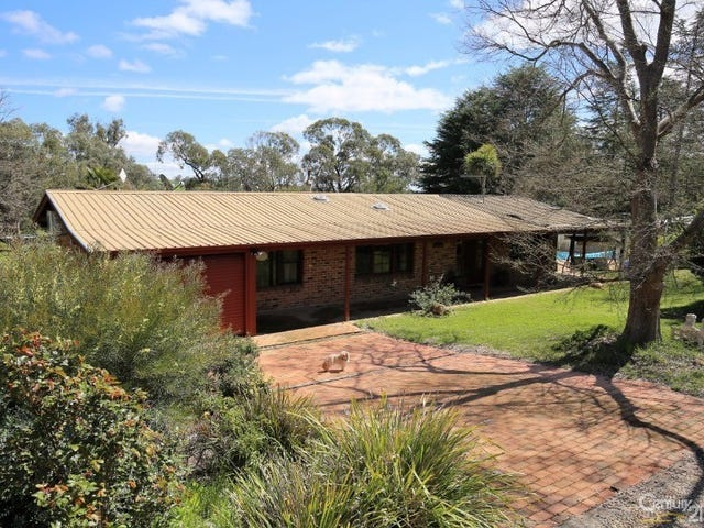 14 Strathmore Drive, Bathurst, NSW 2795